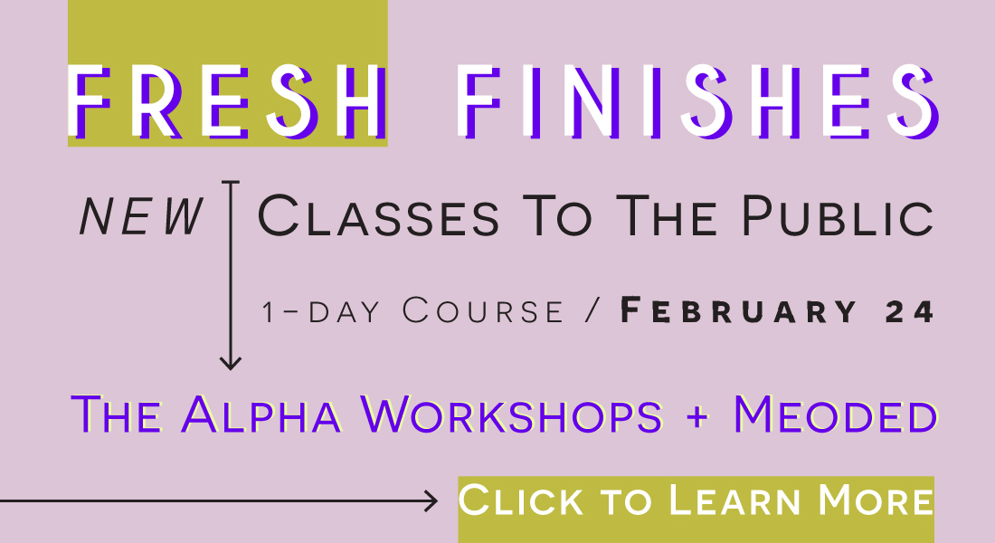 Classes-For-Pay-Meoded_Banner-08