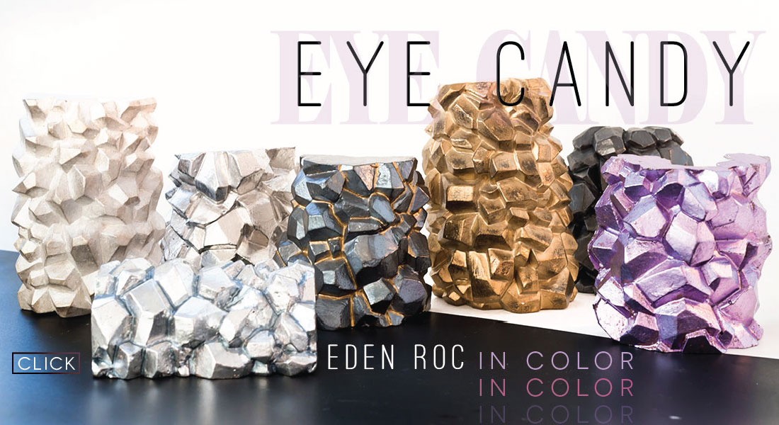 EdenRoc_Colorways_banner