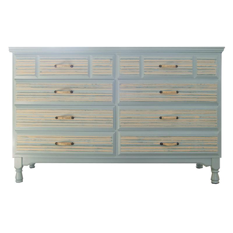 Furniture_COM-2