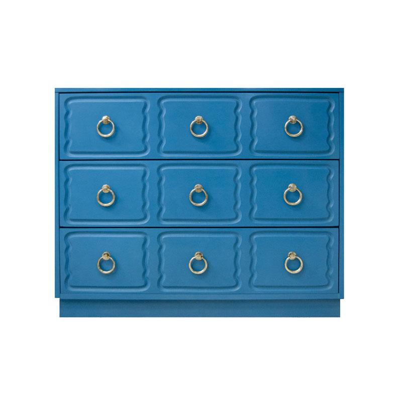 Furniture_COM-3