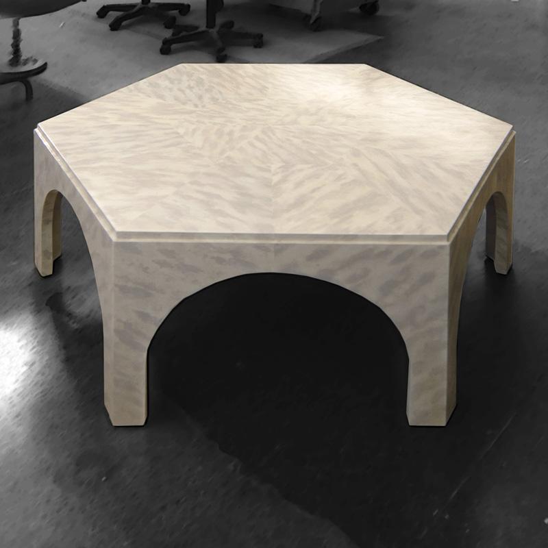 Furniture_COM-5