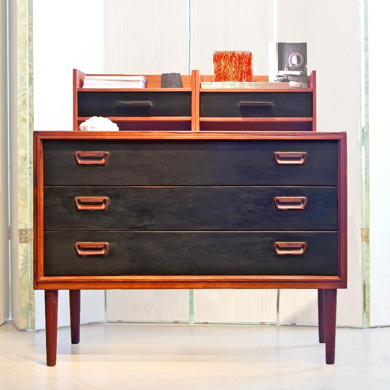 Furniture_COM-6