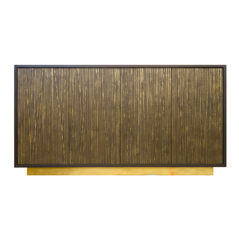 Furniture_Surface_Cabinet-Large-1