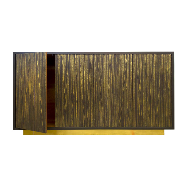 Furniture_Surface_Cabinet-Large-2