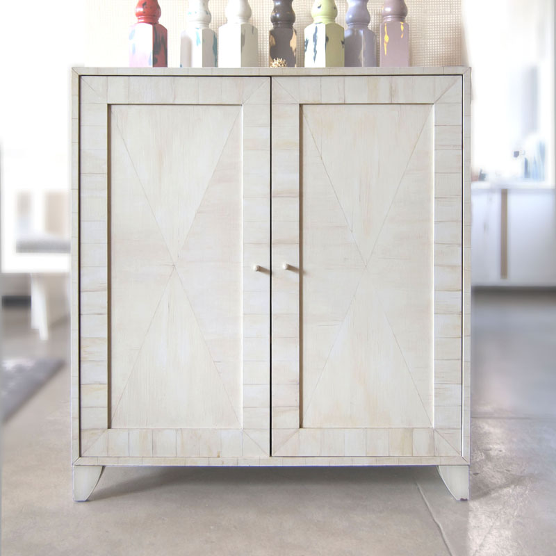 Furniture_Surface_Cabinet-Small-2