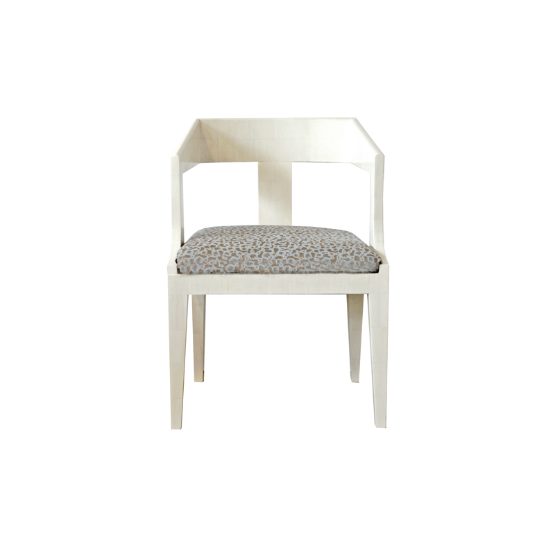 Furniture_Surface_Chair-Imperial-3