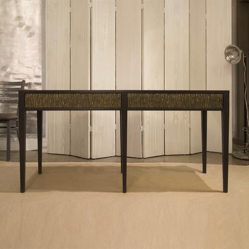 Furniture_Surface_Desk_Federal-1