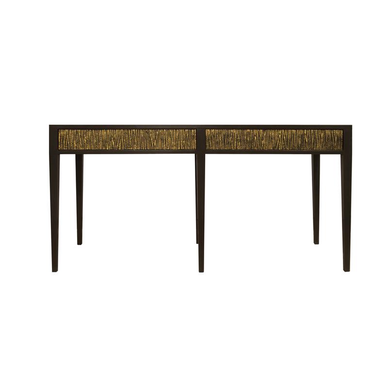 Furniture_Surface_Desk_Federal-2