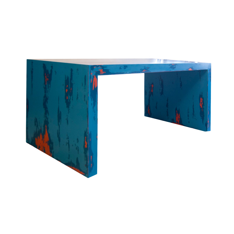 Furniture_Surface_Table-Panel-5