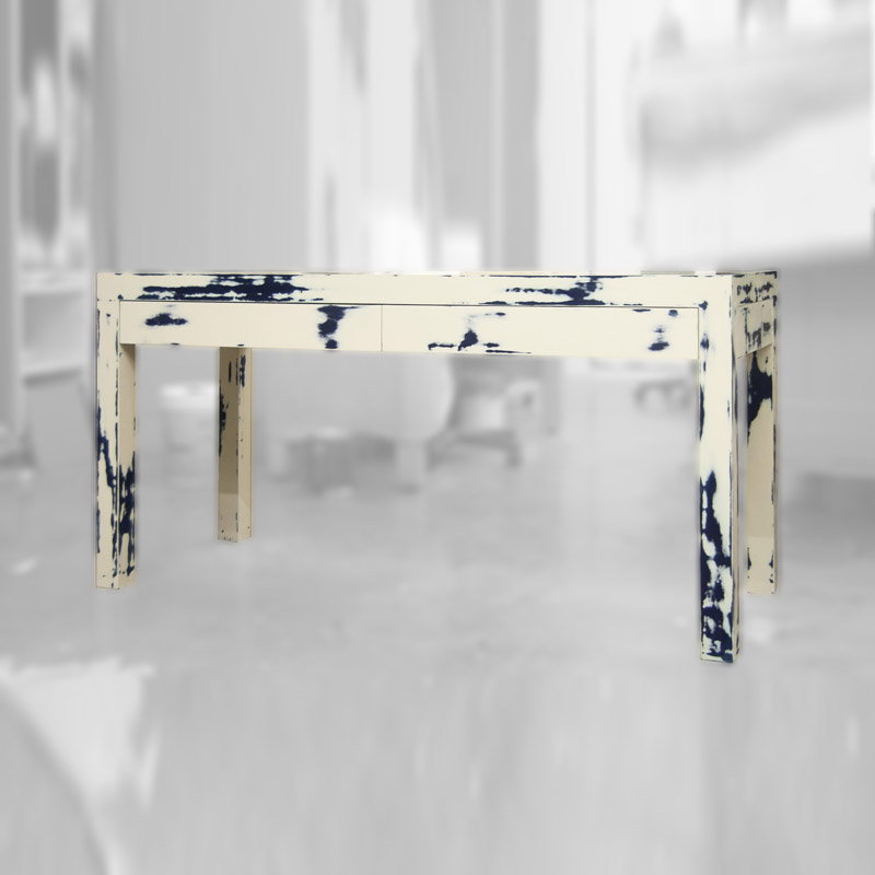 Furniture_Surface_Table-Parsons-1