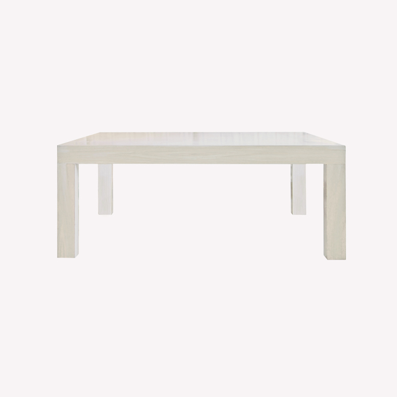 Furniture_Surface_Table-Parsons-2