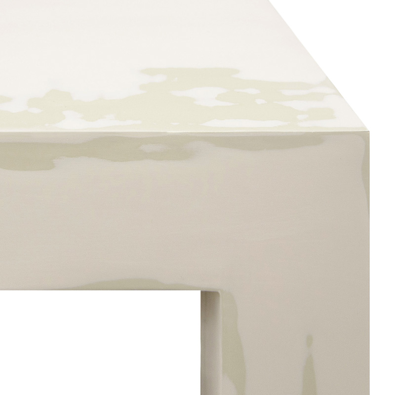 Furniture_Surface_Table-Parsons-4