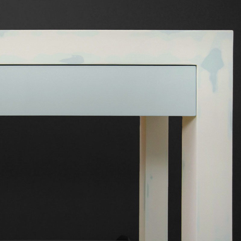 Furniture_Surface_Table-Parsons-5