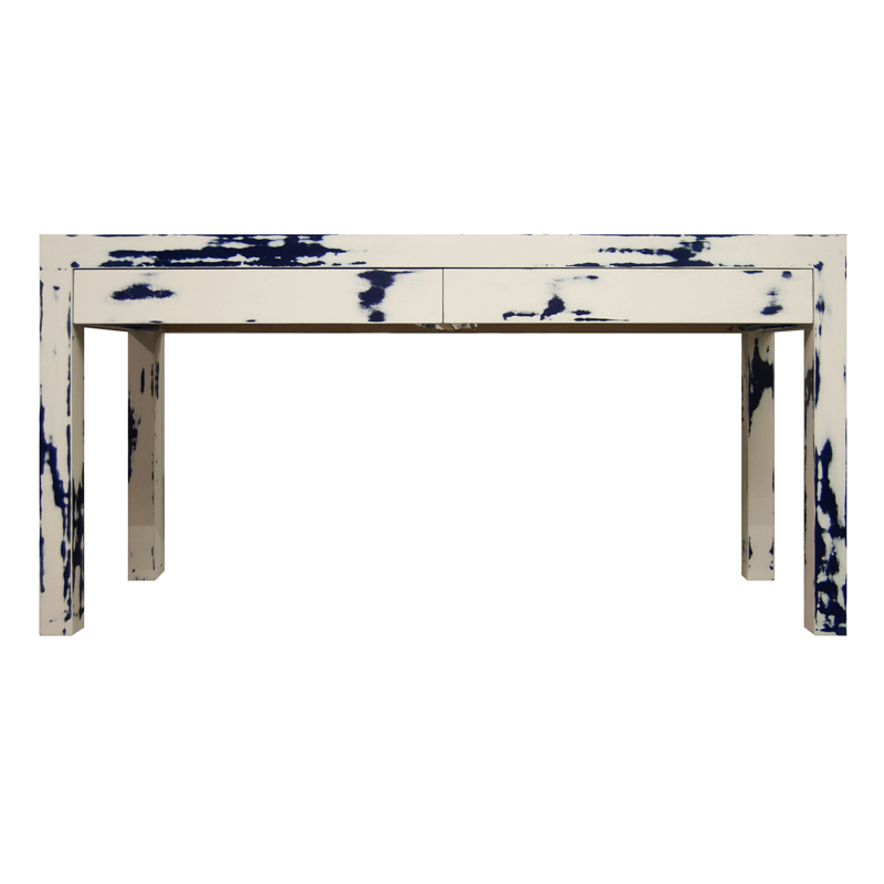 Furniture_Surface_Table-Parsons-7