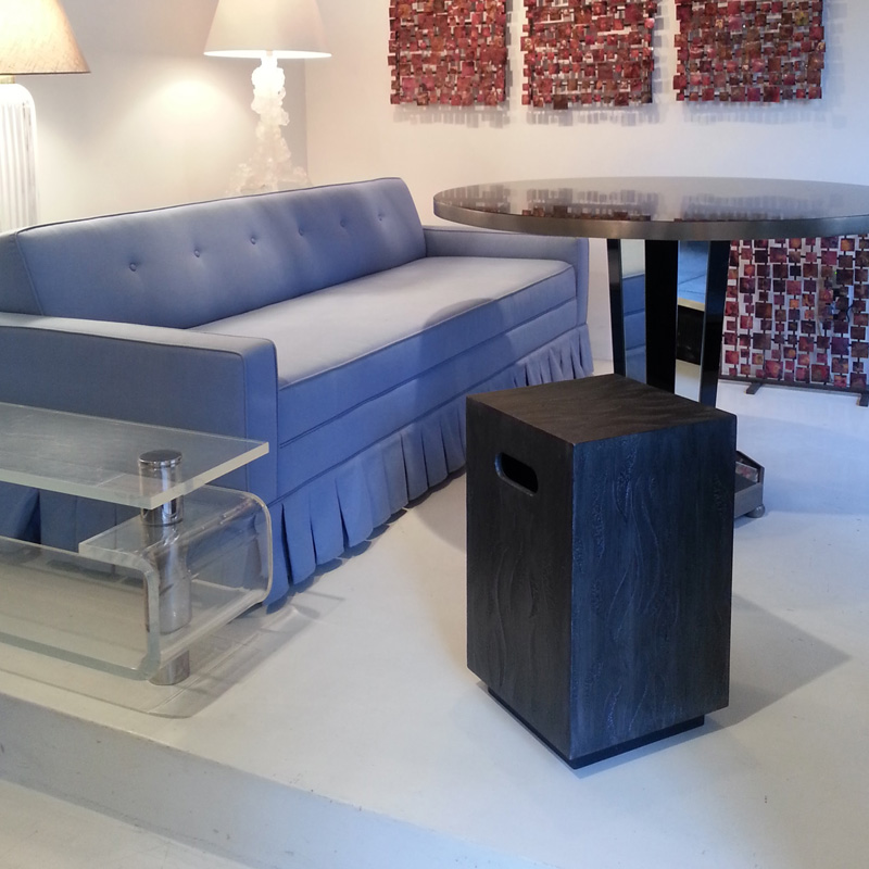 Furniture_Surface_Tabouret-2