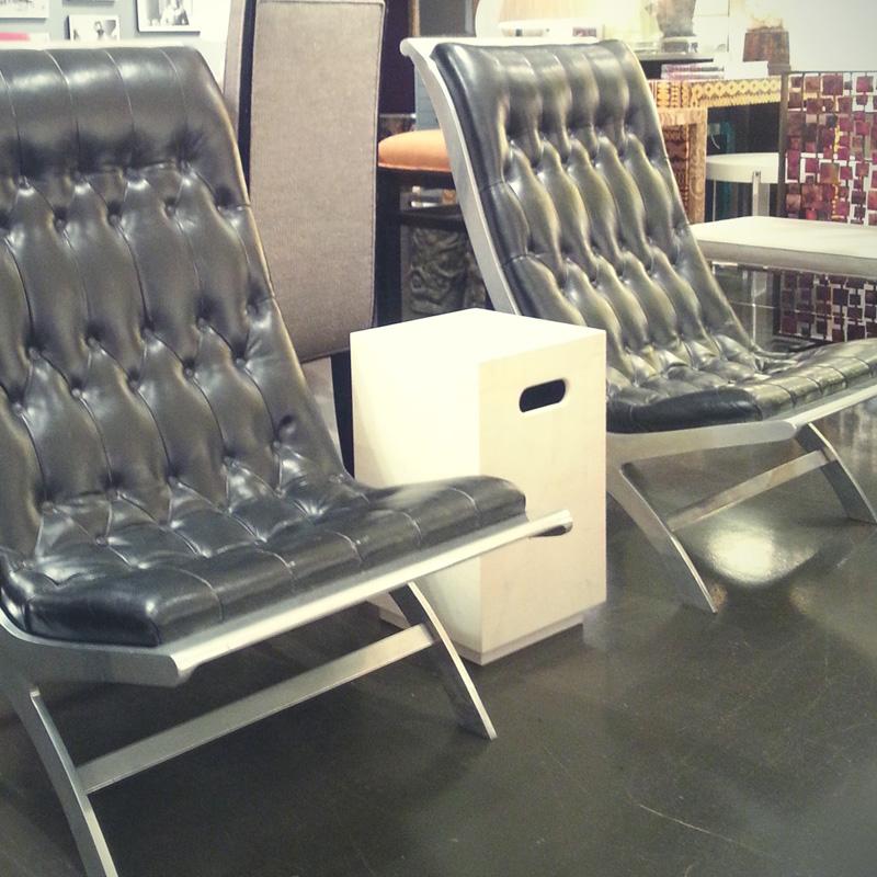 Furniture_Surface_Tabouret-3