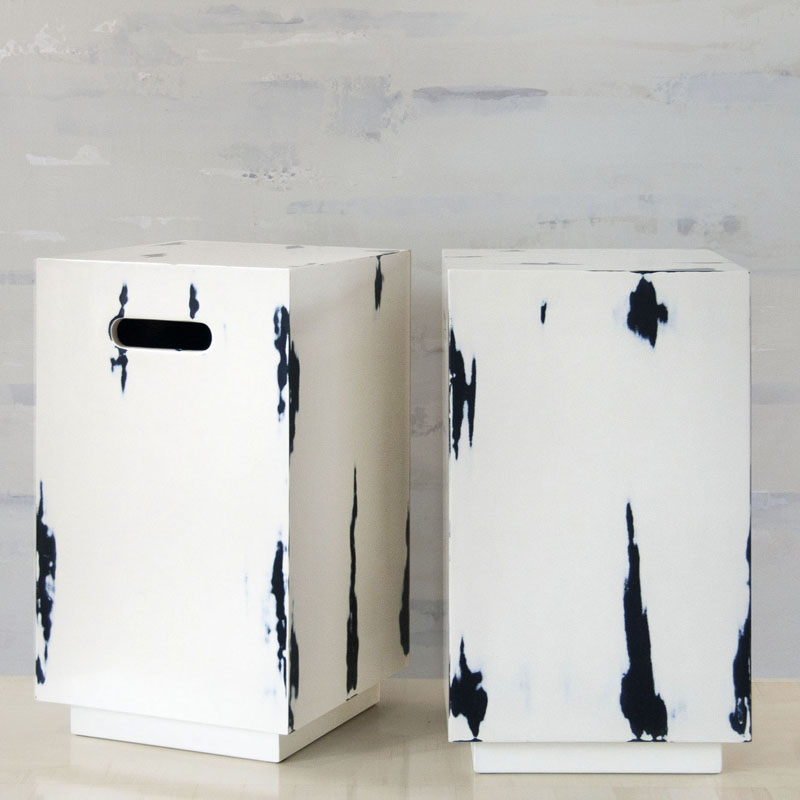 Furniture_Surface_Tabouret-4
