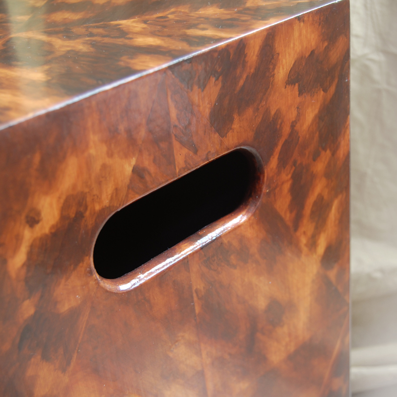 Furniture_Surface_Tabouret-7