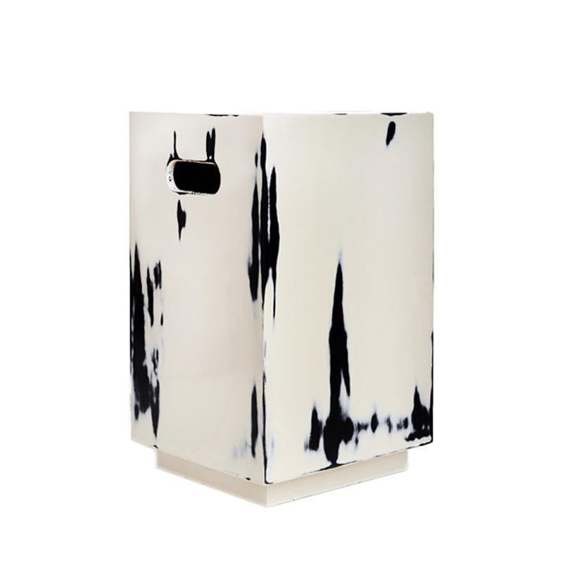 Furniture_Surface_Tabouret-8