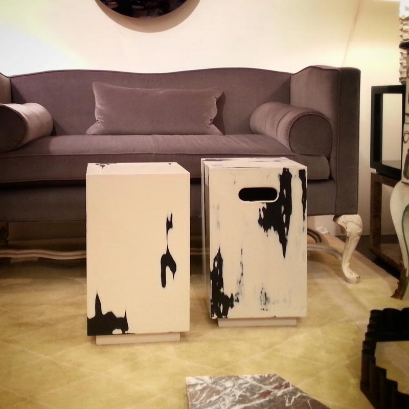 Furniture_Surface_Tabouret-9
