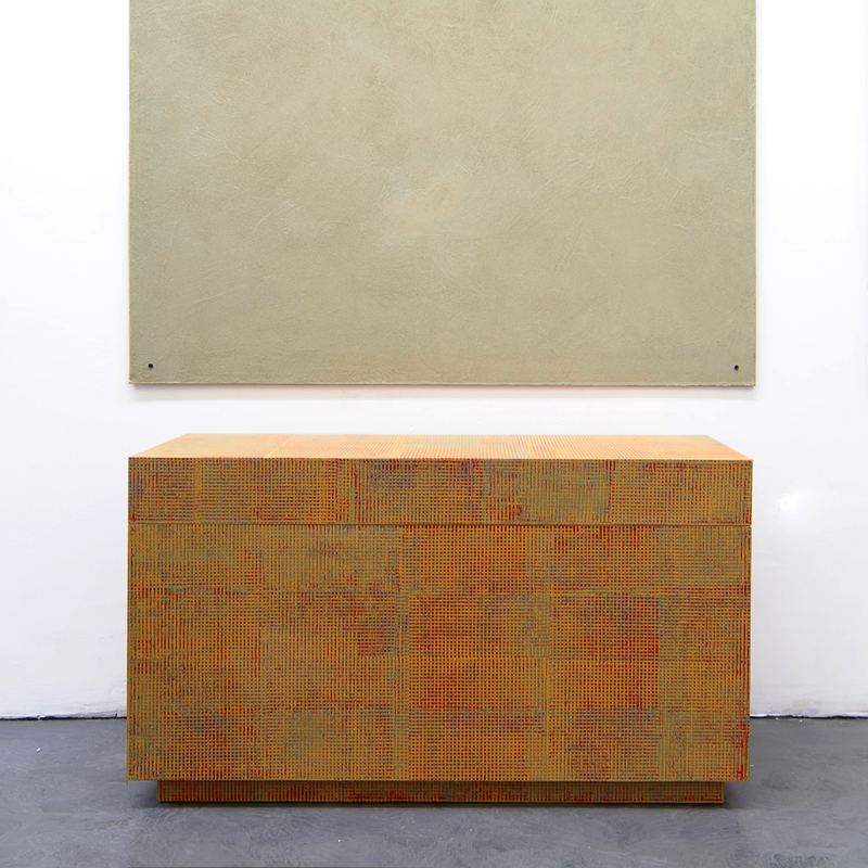 Furniture_Surface_Trunk-1