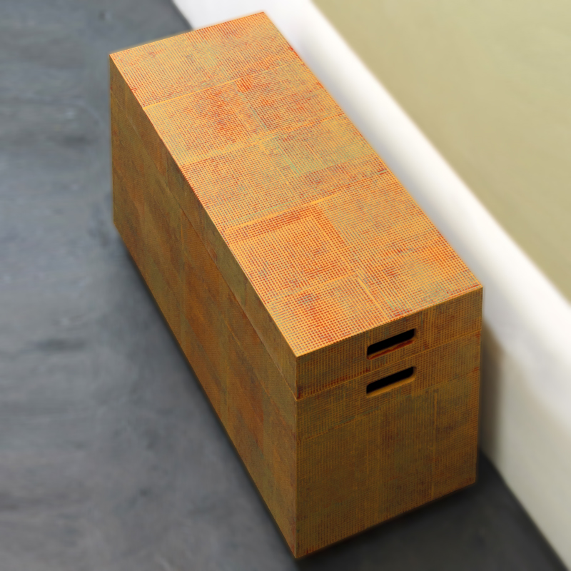 Furniture_Surface_Trunk-3