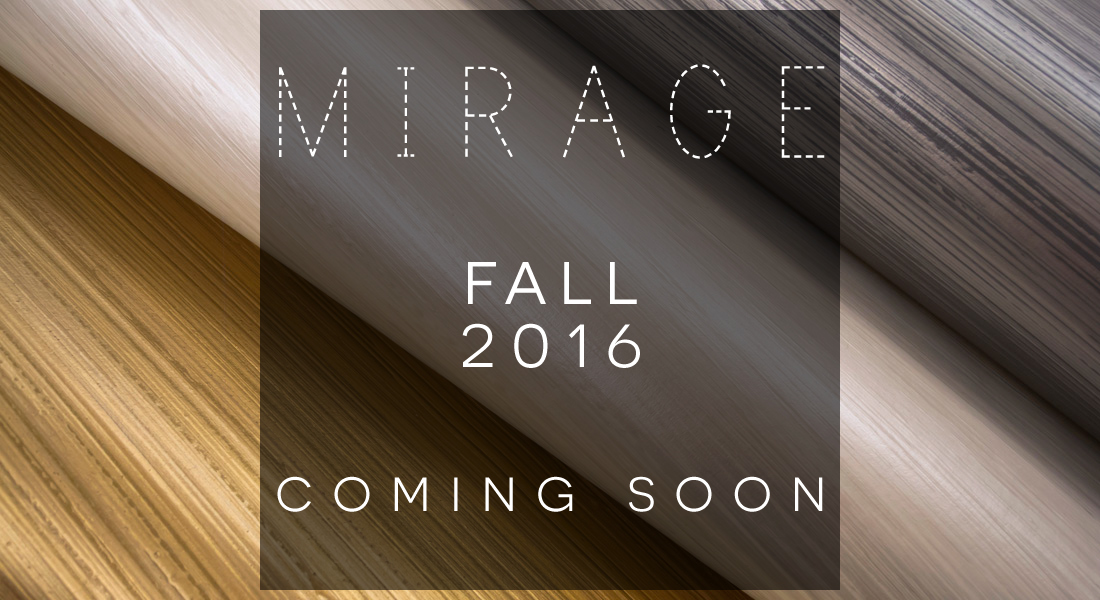 mirage-banner-slider-coming-soon