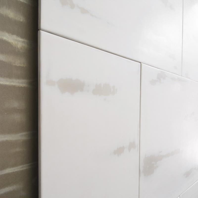 Modular_Panels_NN_Butter-Pecan-3