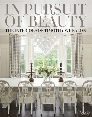 Timothy-Whelan-Cover