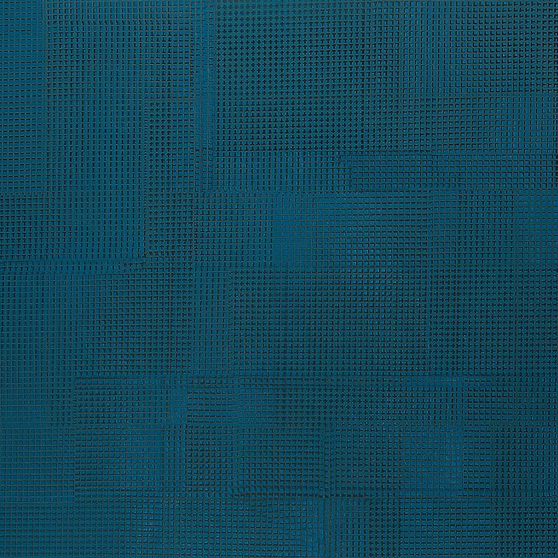 Blue Muscari U9 Space Black 2119-10 Seraphinite P5