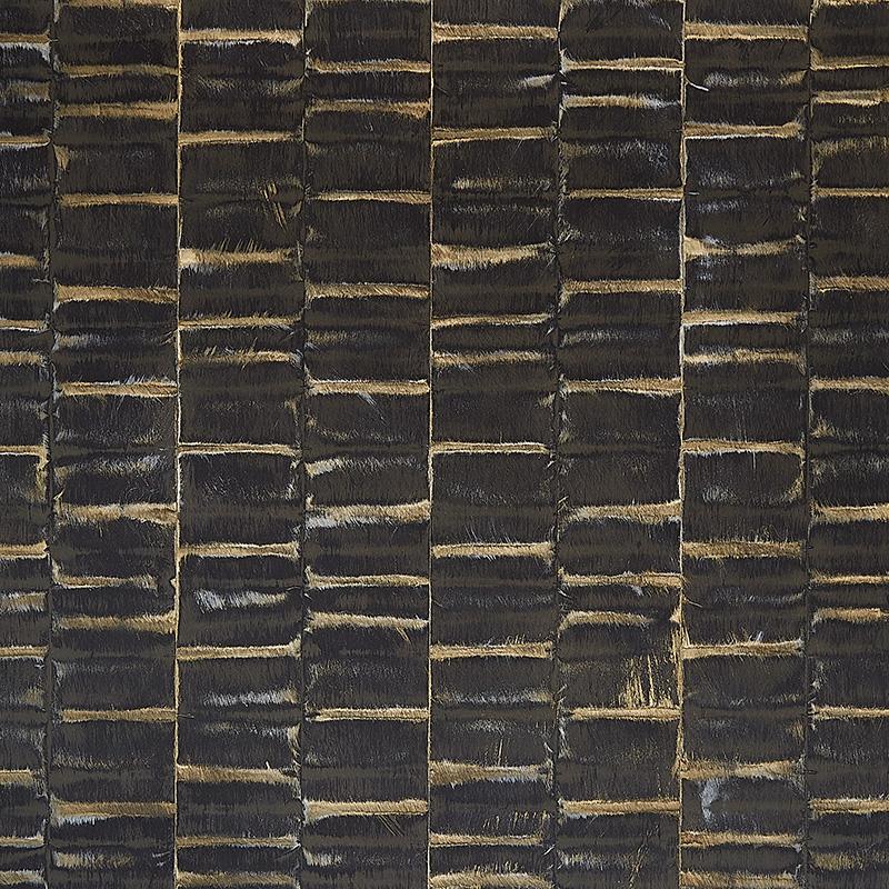 Darjeeling Z5 (Fold) Obsidian Q5 Pearlescent White Metallic Bronze