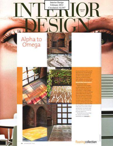 press-interiordesign11