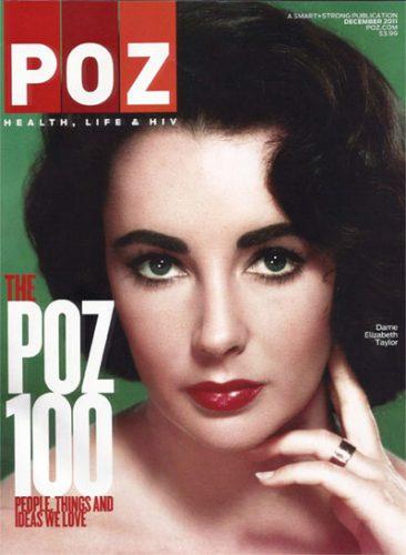 press-poz1