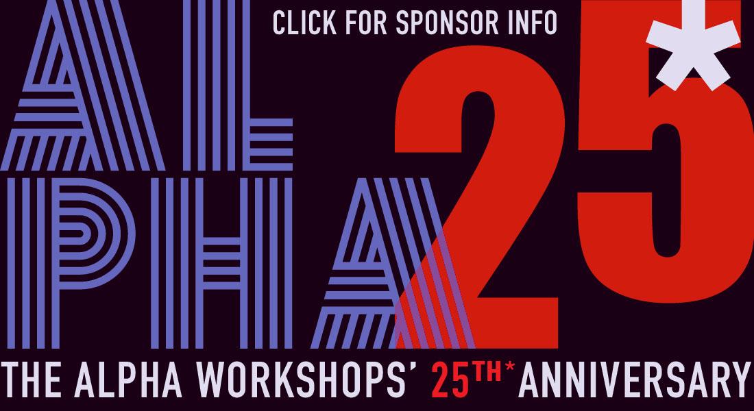 Alpha25-Web-Banner-A