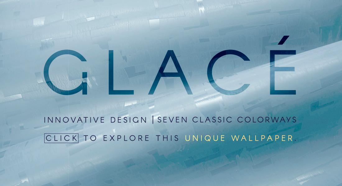 homeslide-wallpaper-glace