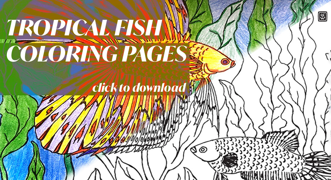 Coloring-Pages-banner