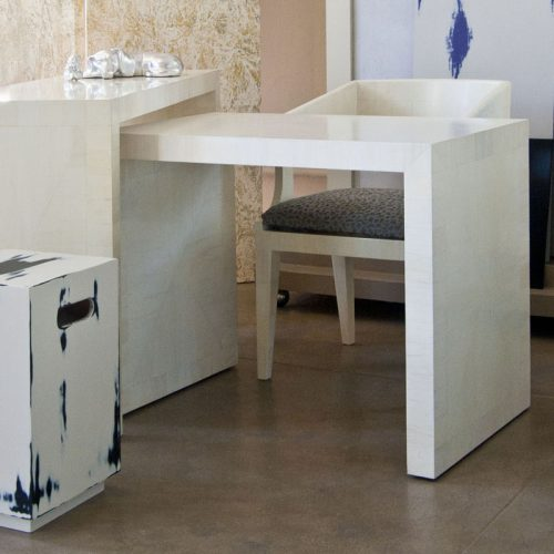 Furniture_Surface_Table-Panel-9