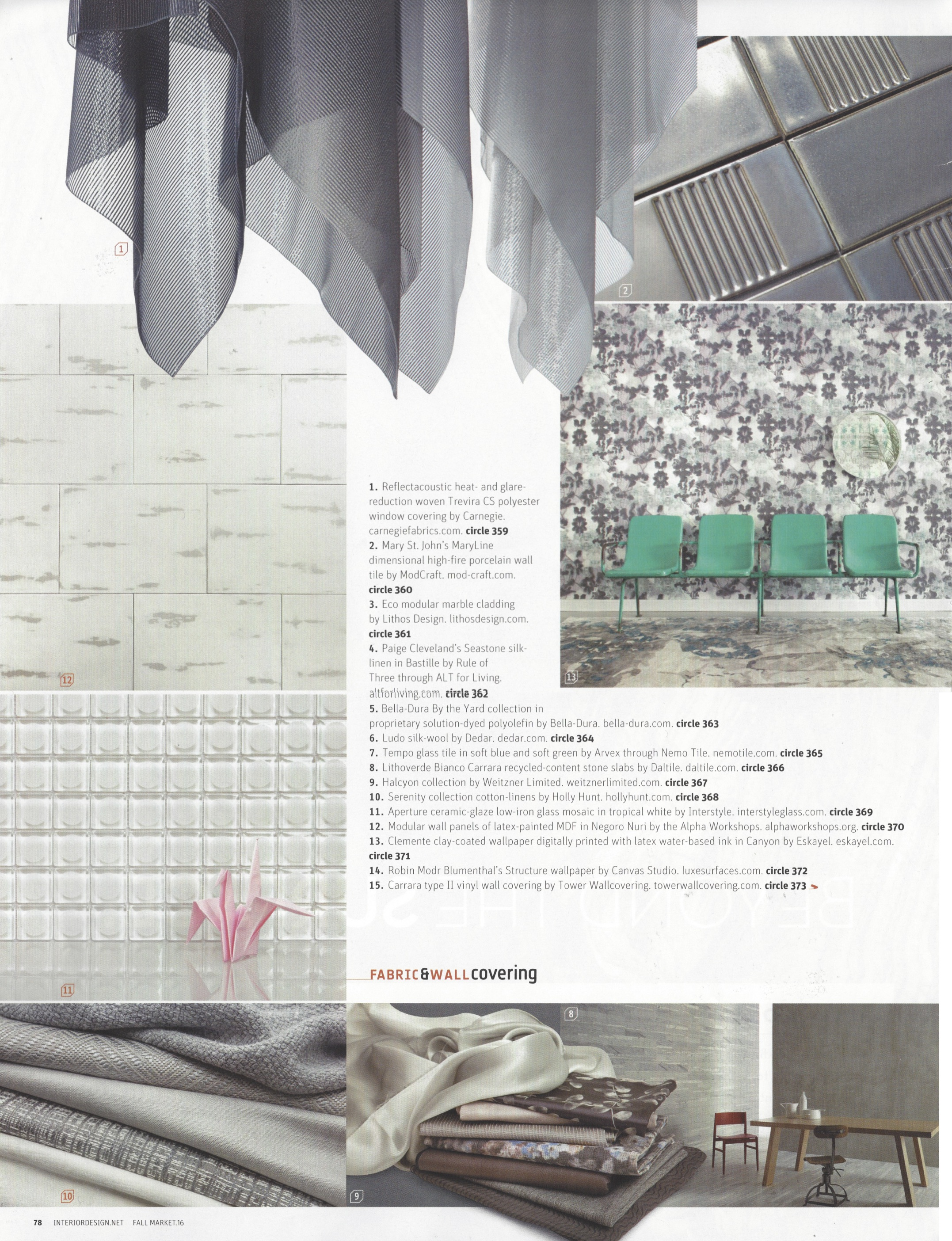 interiordesignmarkettabloid_fall16_alpha