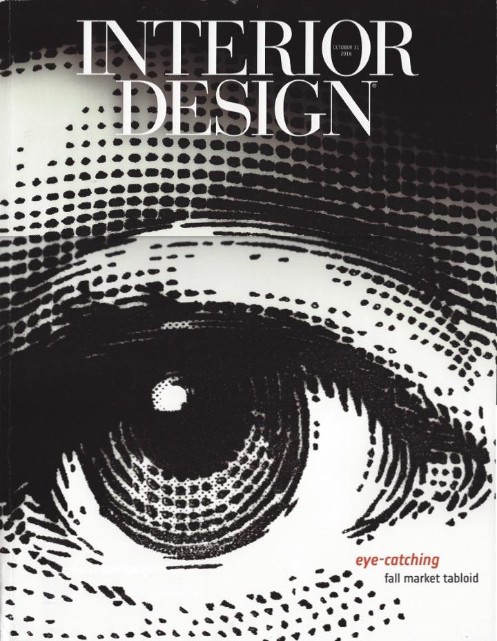interiordesign_fallmarket16_cover