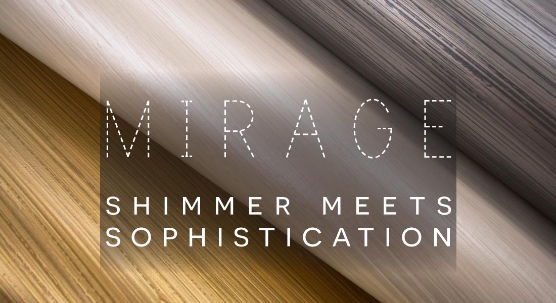 mirage-banner-slider-coming-soon