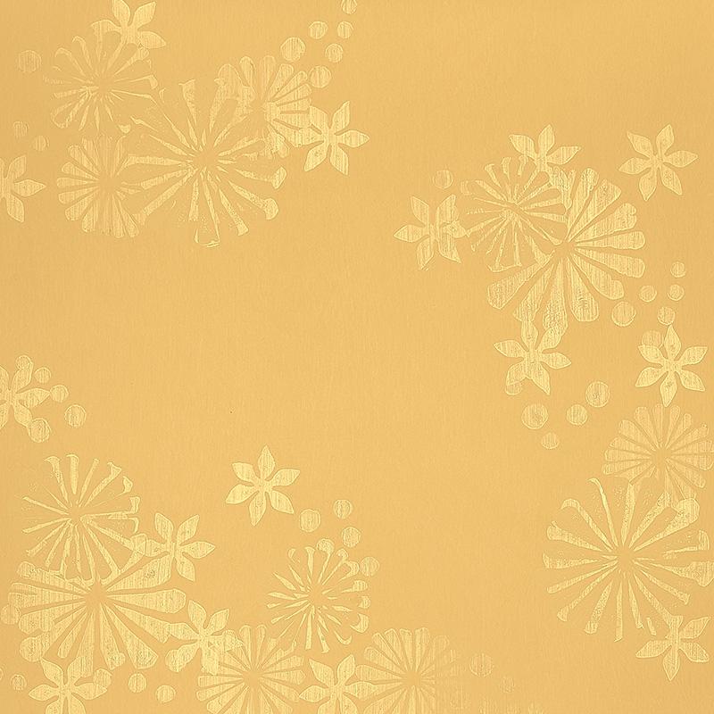 Semillon Y7 Gold