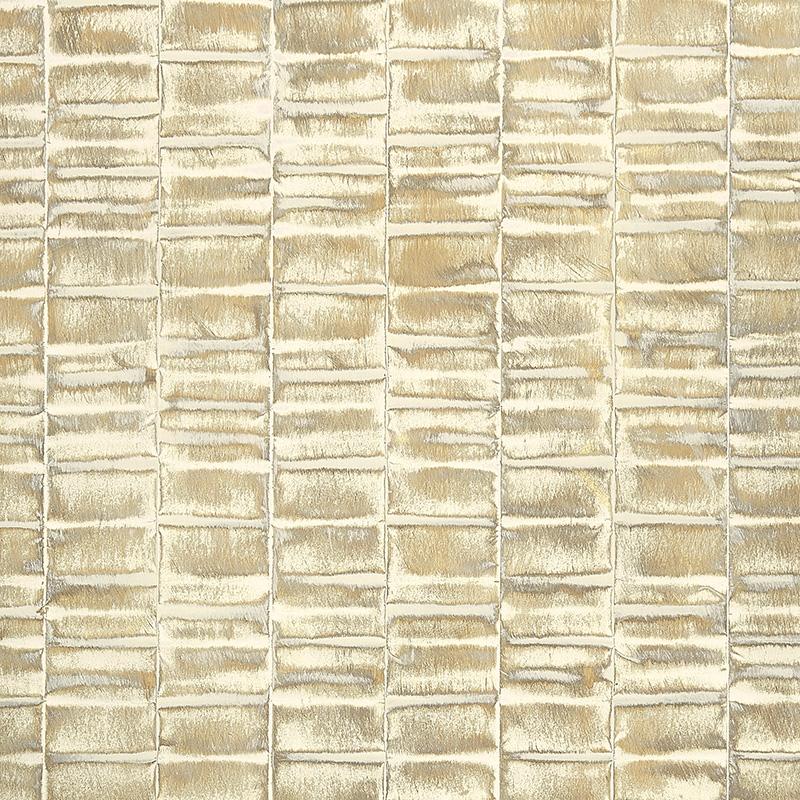 Deco White OC-149 (Fold) Travertine S3 Mica Z2 Gold Metallic Glaze Mica Z2 Navajo White OC-95